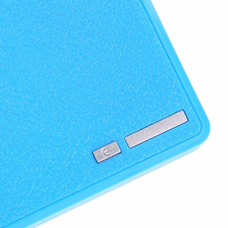 image for Hot Sale 6x 18650 Power Bank Battery Case 18650  Box Charger Bank For