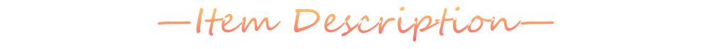УФ Лак Для Ногтей Гель База & Верх Coat UV LED Лампы Ногтей Гелем Nail Art Дизайн Долгое Новые Яркие Красочные 32 Цветов Маникюр инструмент