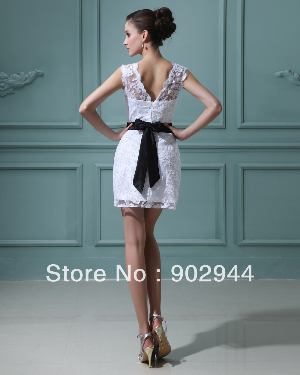 black and white lace dress hdbdpd9
