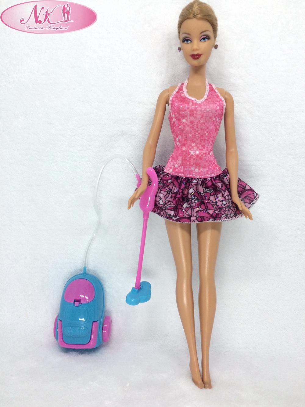 Фото барби куклы и их дети