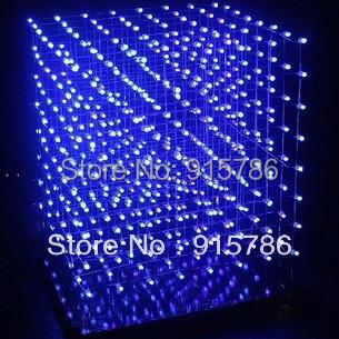 Светодиодные дисплеи из Китая