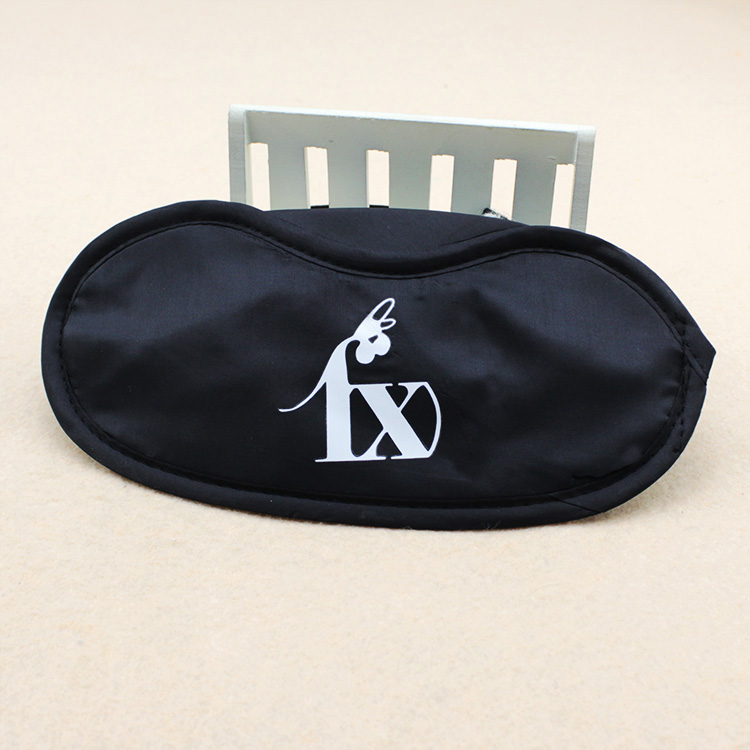 FX F(X) KRYSTAL AMBER LUNA KPOP GOODS EYE MASK NEW(China (Mainland))
