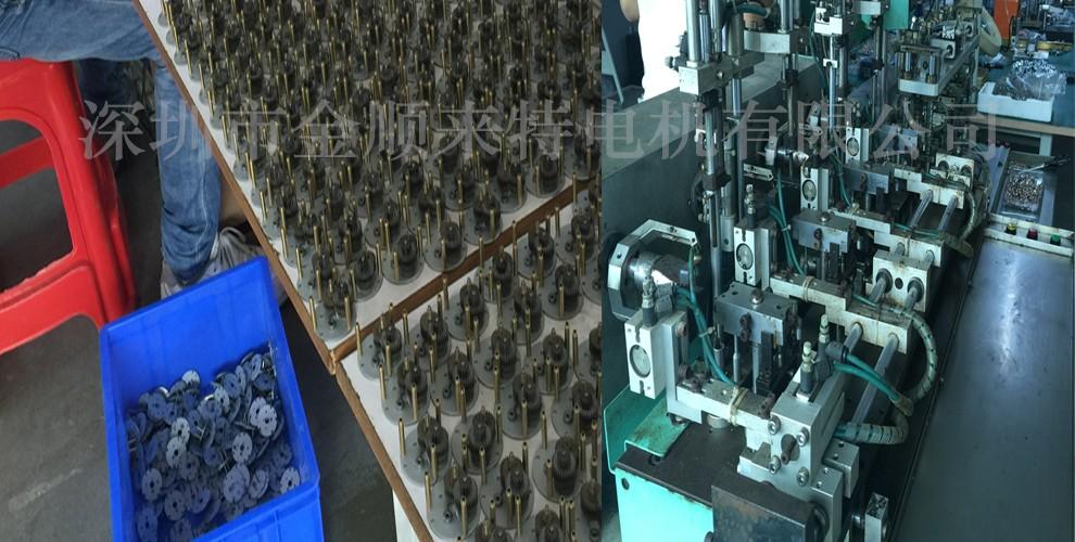 Hot Wholesales Customized Low Speed JGB37-550 Motor 12V 6V High Torque DC Reversible Reduction Motor Gear Motor