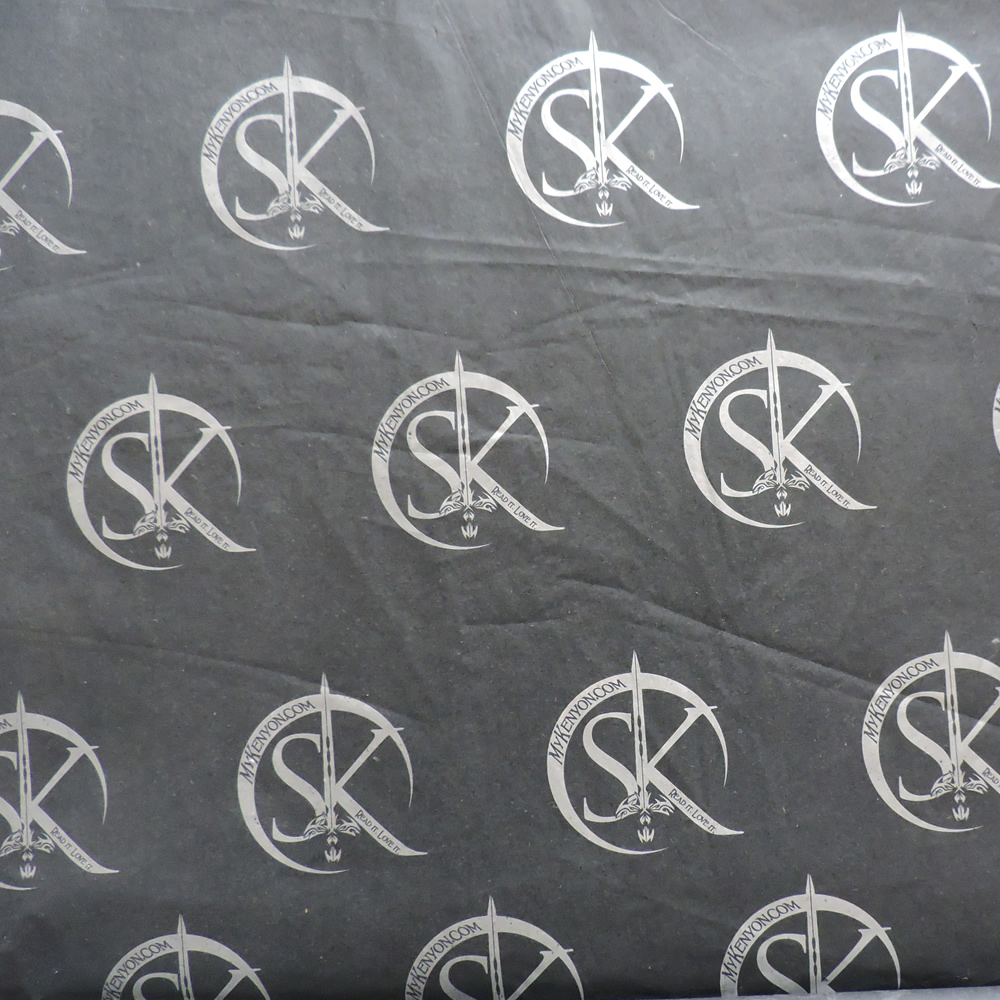 order custom wrapping paper French paper has custom paper manufacturing capabilities to match any color, weight or texture, with the lowest minimums in the industry learn more.