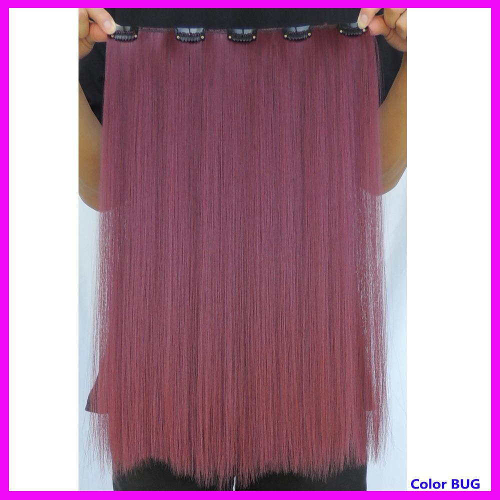Raleigh Nc Hair Extensions Remy Indian Hair