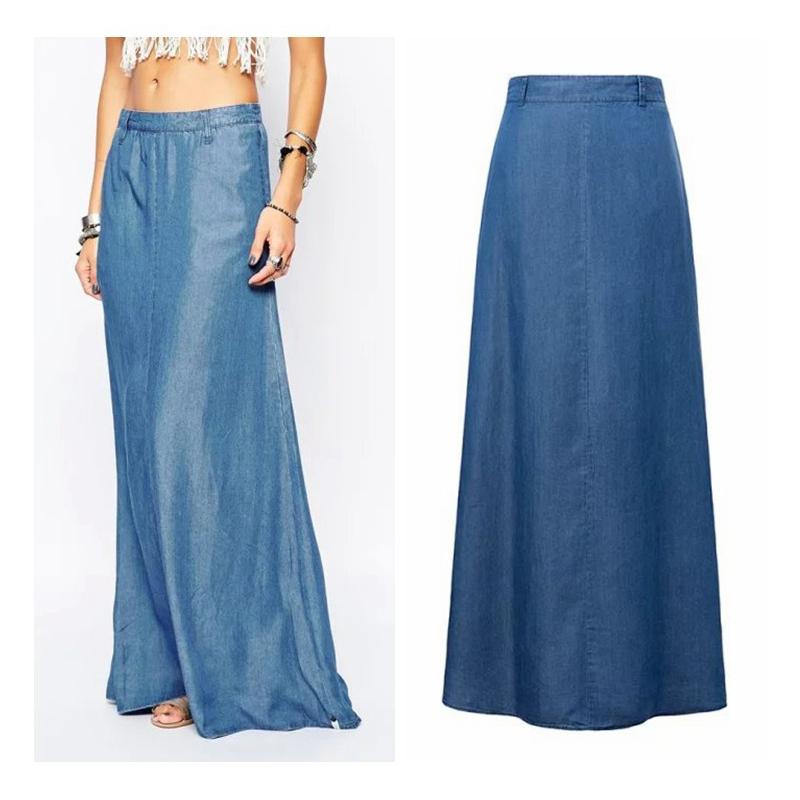 Cheap Ripped Jeans For Women 2017 | Jon Jean - Part 765