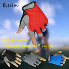 Car Driving Gloves Weightlifting Gloves w/ Washable Ladies Gym Workout Cross fit Women Weightlifting Gloves Women car covers(China (Mainland))