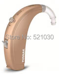 BRAND NEW PHONAK DIGITAL PROGRAMMABLE SUPER POWER HEARING AID BTE BASEO Q5 SP, FREE SHIPPING(China (Mainland))