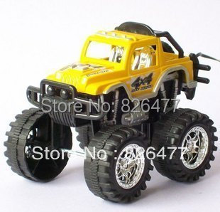 On Sales! Child wired remote control RC car cars wired electric suv cool toy vehicle off-road rc electric car toys for children(China (Mainland))
