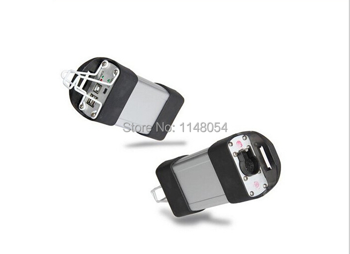 Expert Edition Renault Renault CAN Clip V137 professional diagnostic latest version(China (Mainland))