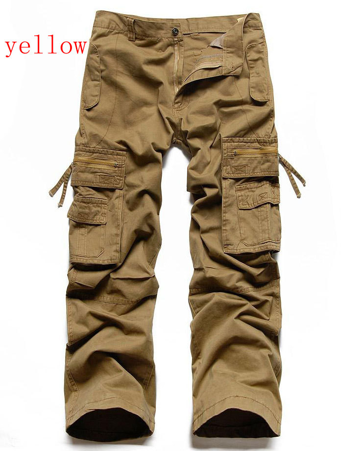 Aliexpress.com : Buy Free Shipping promotion military Man's ...