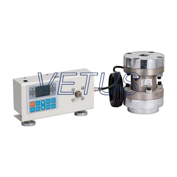 ANL-3000P ANL3000P Measuring range 3000 N.M torque meter(China (Mainland))