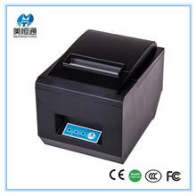 80mm Retail System POS Printer Thermal Printer MHT-8250(China (Mainland))