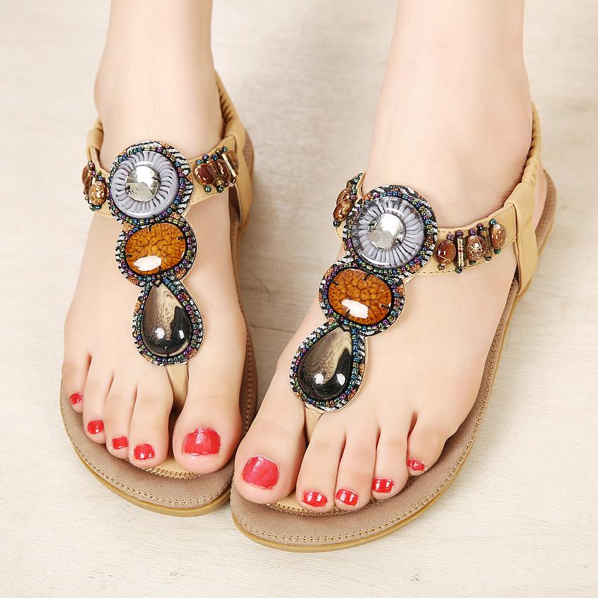 Reviews Pretty Small Shoes Com