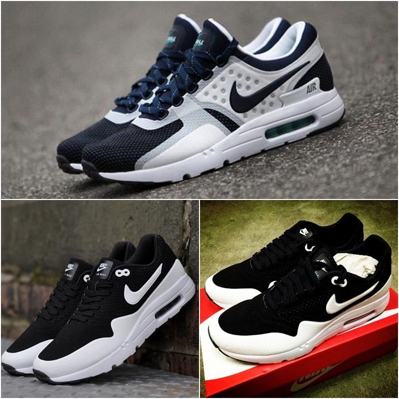 Nike 0 Air Max