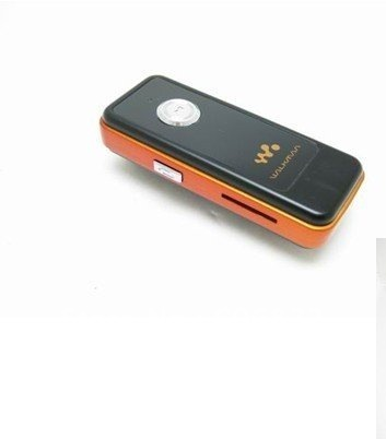 WHOLESALE FREE SHIPPING bluetooth hands free speaker phone bluetooth headset FOR SE for Sony Ericsson for  SONG ERICSSON