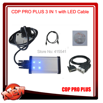 Autoscan TCS CDP PRO Plus 2014.R2  version with keygen on CD CARs+TRUCKs A+ freeshipping by China post
