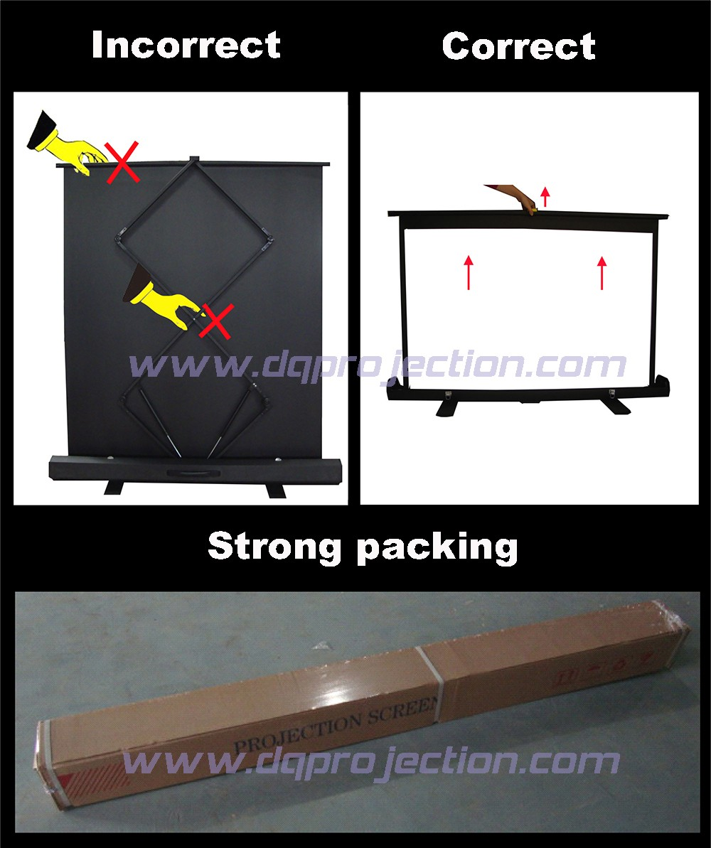 product display5.jpg