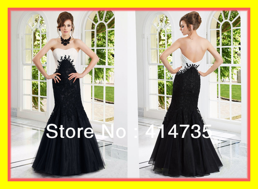 Evening Dresses High Street 53