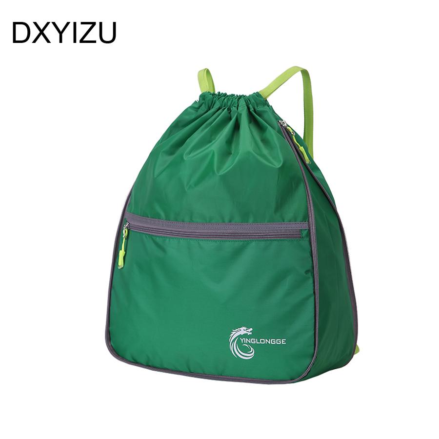 Online Get Cheap Drawstring Backpack Bulk -Aliexpress.com ...