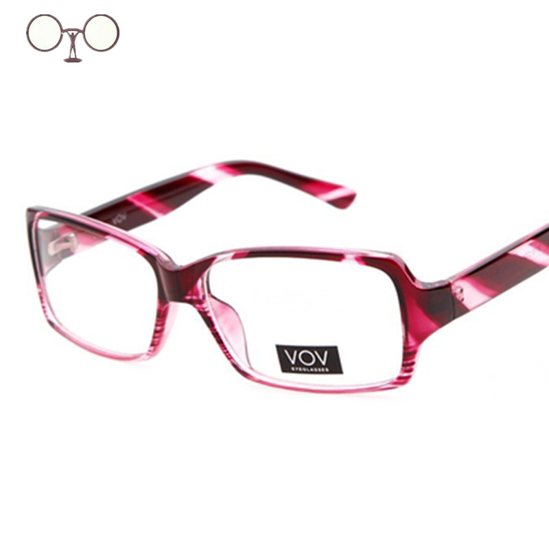 get cheap cool reading glasses aliexpress