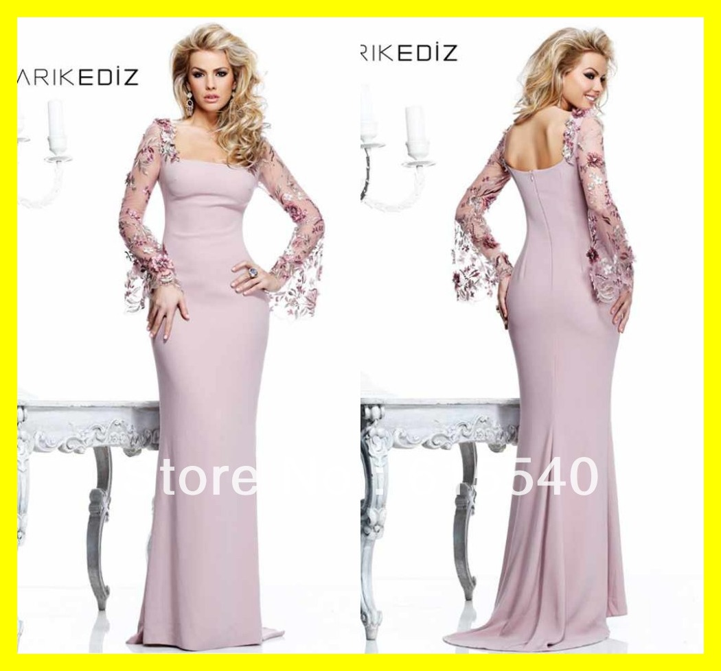 Cheap Designer Cocktail Dresses Australia - Discount Evening Dresses