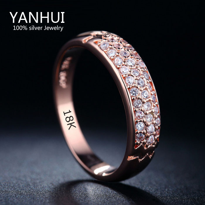 Big promotion fine jewelry have 18k stamp real gold for Diamond stamp on jewelry