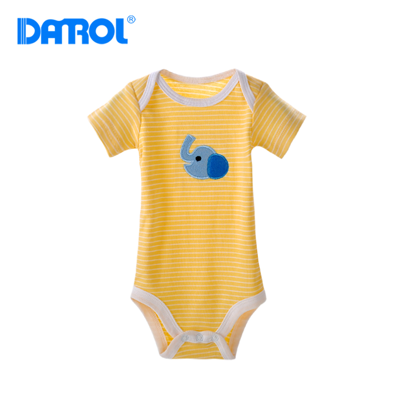 Name Brand Baby Boy Clothes Promotion Shop for Promotional