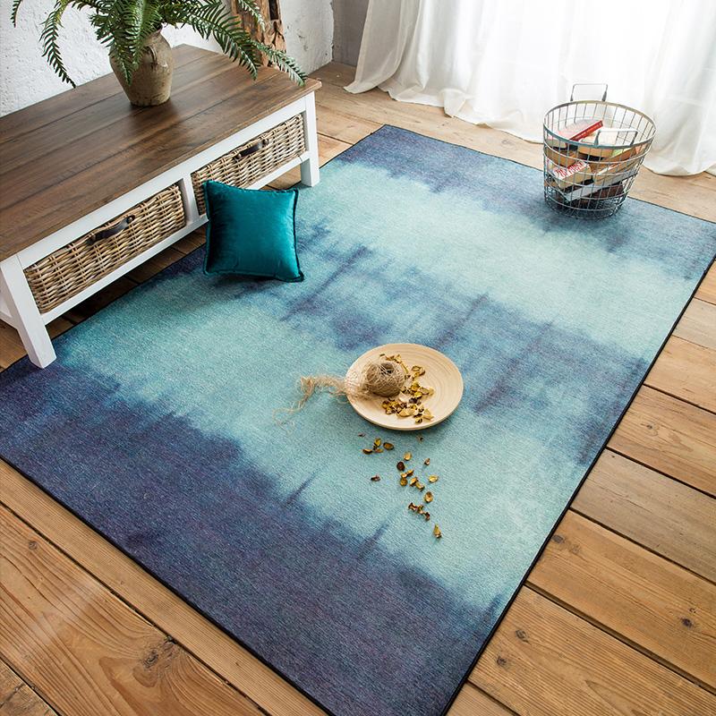 online kaufen gro handel japanischen schlafzimmer aus china japanischen schlafzimmer gro h ndler. Black Bedroom Furniture Sets. Home Design Ideas