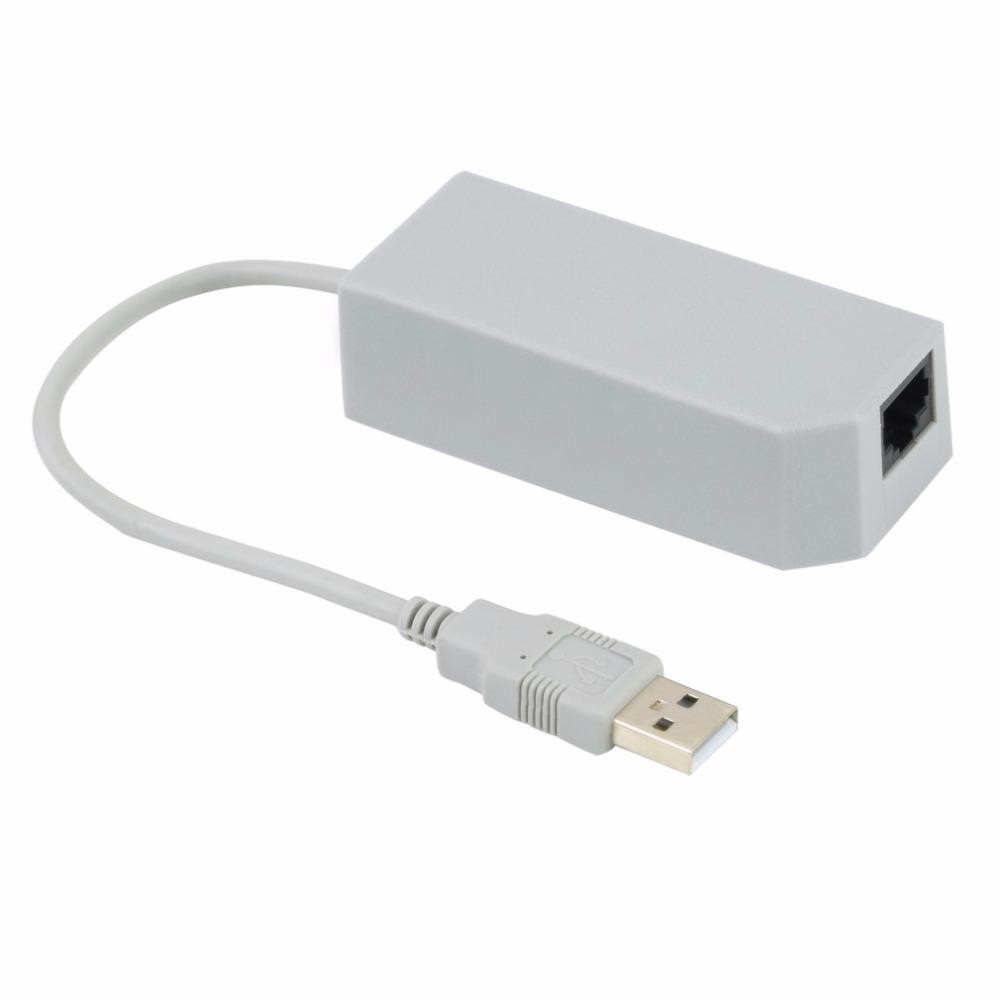online kaufen gro handel internet kabel adapter aus china internet kabel adapter gro h ndler. Black Bedroom Furniture Sets. Home Design Ideas