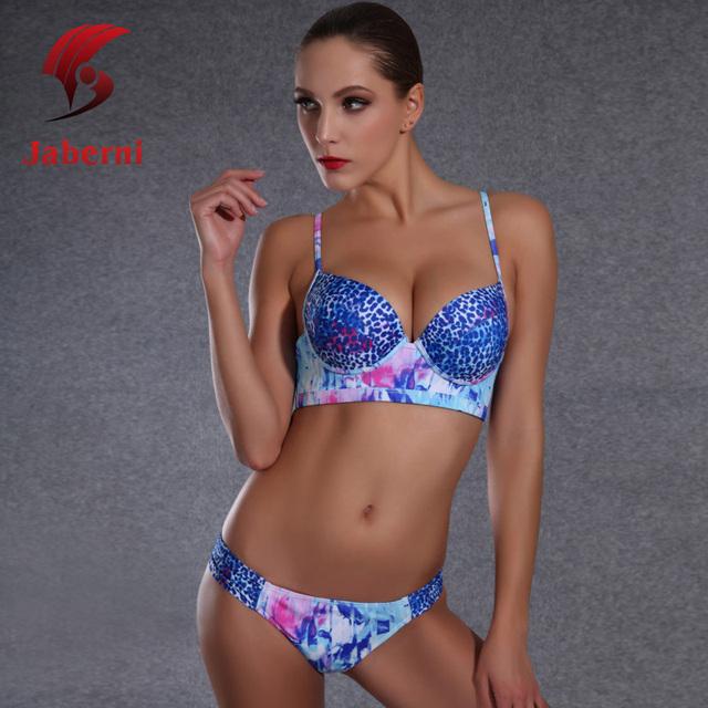 Высокого класса бикини с низкой талией китай скидка пляж из двух частей костюм Tie Dye женщины купальники росту мода дамы пляж , костюм