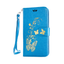Buy Bronzing Butterfly Mobile Phone Cases Samsung Galaxy A5 2016 Duos A510F A510FD A5100 A510Y A510M SM A510F A5 A510 Covers for $3.55 in AliExpress store