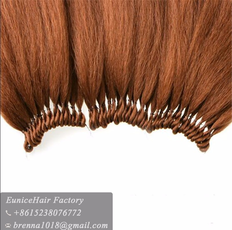 Freetress Pre-loop Crochet Braids YAKY STRAIGHT  Freetress Equal Synthetic Hair Weave crochet braids hair bundles human feeling