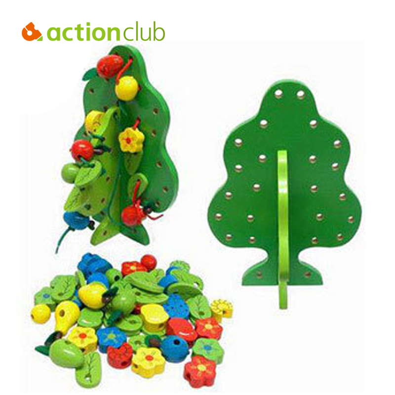 Christmas Tree Manufacturer Thailand : Compare prices on decorative wooden fruit ping