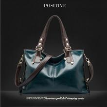 2015 новых женщин сумки мода PU кожаная сумка переносной кроссбоди Bolsas женщины кожаная сумочка большая