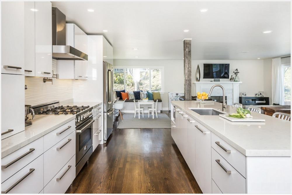 Gabinete de cocina modular snew muebles de cocina fabricantes laca de