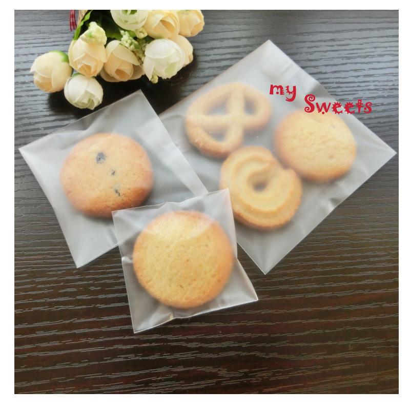 cookie biscuit.jpg