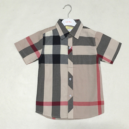 Branded Shirts Names List Boys Shirts Brand Name Boys