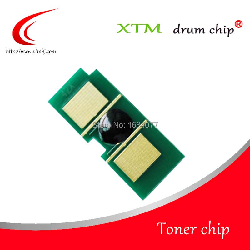 Compatible Canon GPR-23 color laserjet chips 0456B003AA 0457B003AA 0458B003AA 0459B003AA K/C/M/Y toner cartridge reset chip(China (Mainland))