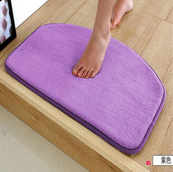 Carpet 014 popular buscando e comprando fornecedores de for Fleece tapete