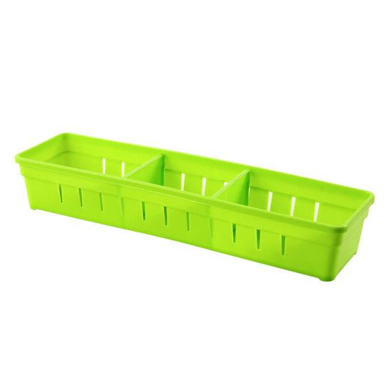 Wkład do szuflady