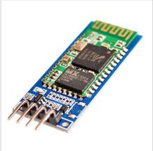 Buy HC-06 Bluetooth serial pass-through module wireless serial communication machine Wireless HC06 arduino Bluetooth Module for $3.15 in AliExpress store