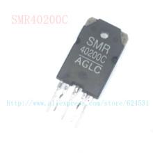 Hot Products 20pcs SMR40200C TO-3P free shipping(China (Mainland))