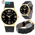 OTOKY quartz watch Fashion Geneva Women Leather Wristwatch Casual Watches Quartz Ladies Clock relogio feminino 30