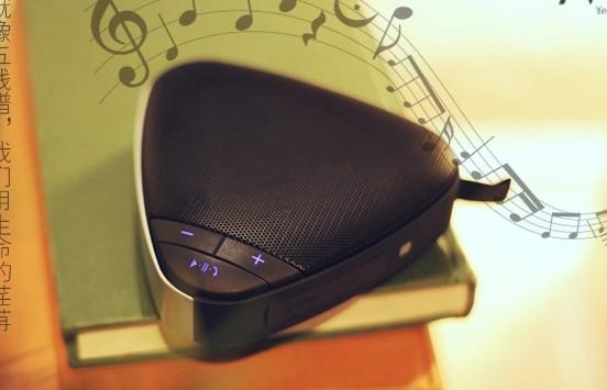 sounder/mini amplifier/music player/mini speaker bluetooth/caixa/parlantes/mini sound box/musical/novelty speaker/terminal(China (Mainland))