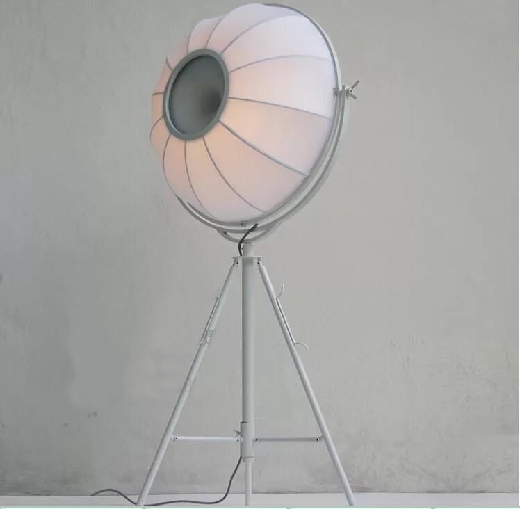 floor lamp-7