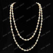 purple freshwater pearl price