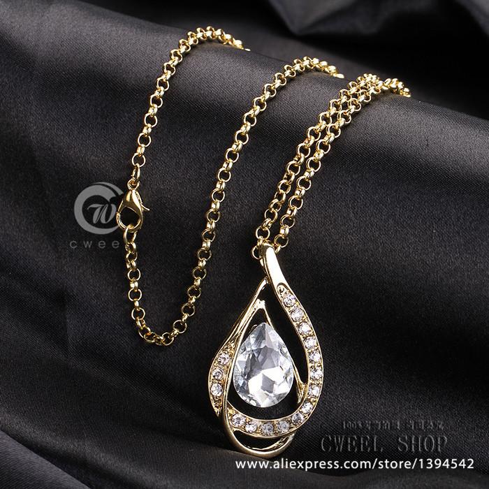 jewelry set (101)