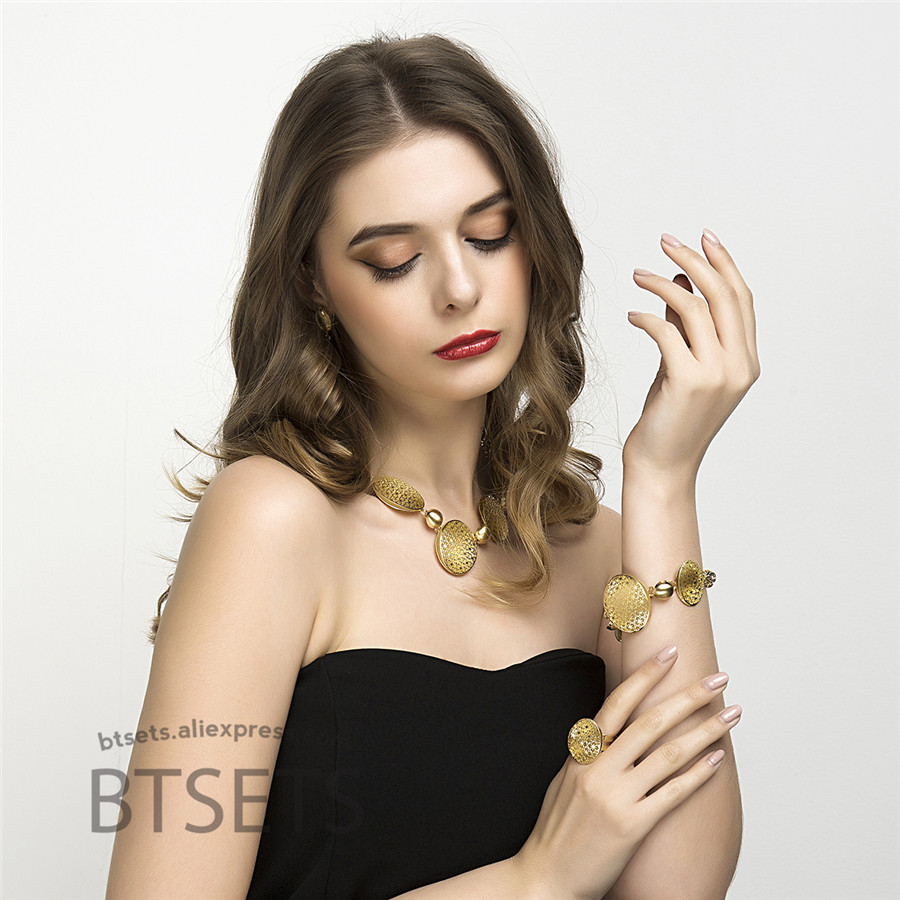 Jewelry Sets (6)