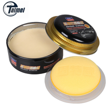 Carnauba Wax Clear Coat Scratch Repair Car  Wax  Paint Care Car Polish  Car Scratch Remover Dent Repair Car Nano Coating(China (Mainland))